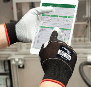 Polyco Matrix Touch 1 Gloves
