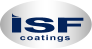 ISF Coatings