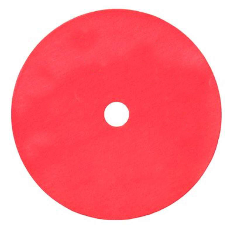 3M 310U Hookit Sanding Disc 150mm No Hole
