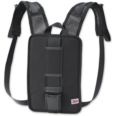 3M Backpack for Versaflo TR-300