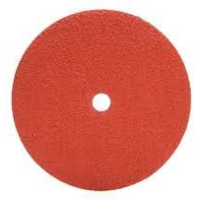 3M Fibre Disc 785C 115mm x 22mm (Box of 25)