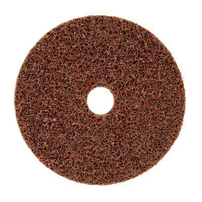 3M Scotch-Brite Surface Conditioning Disc SC-DH 115mm x 22mm