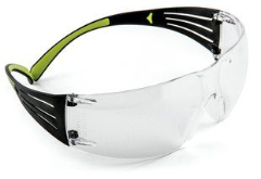 3M SecureFit SF400 Protective Spectacles