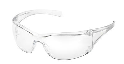 3M Virtua AP Spectacles 71512-00000M Clear