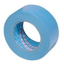 3M Tapes and Masking Products