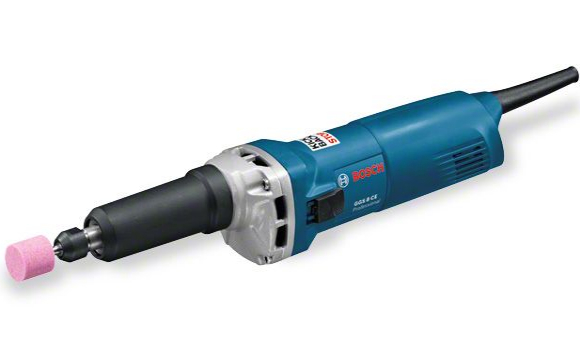 Bosch Straight Grinder GGS 8 CE Professional