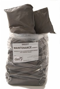 Maintenance Absorbent Cushion - 10