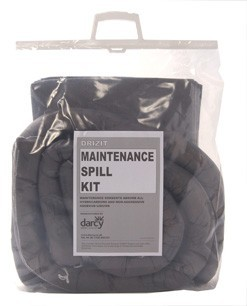 Maintenance Mini Spill Kit 2