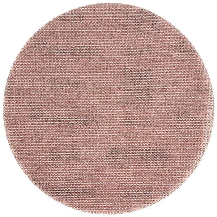 Mirka Abranet Discs 150mm (box of 50)