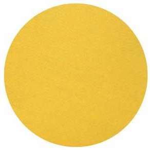 Mirka Gold Grip Discs 150mm No Hole  pk100