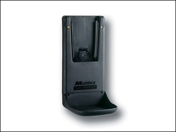Moldex 7060 Wall Mount For Moldex Earplug Stations