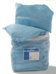 Oil Absorbent Cushion - 10