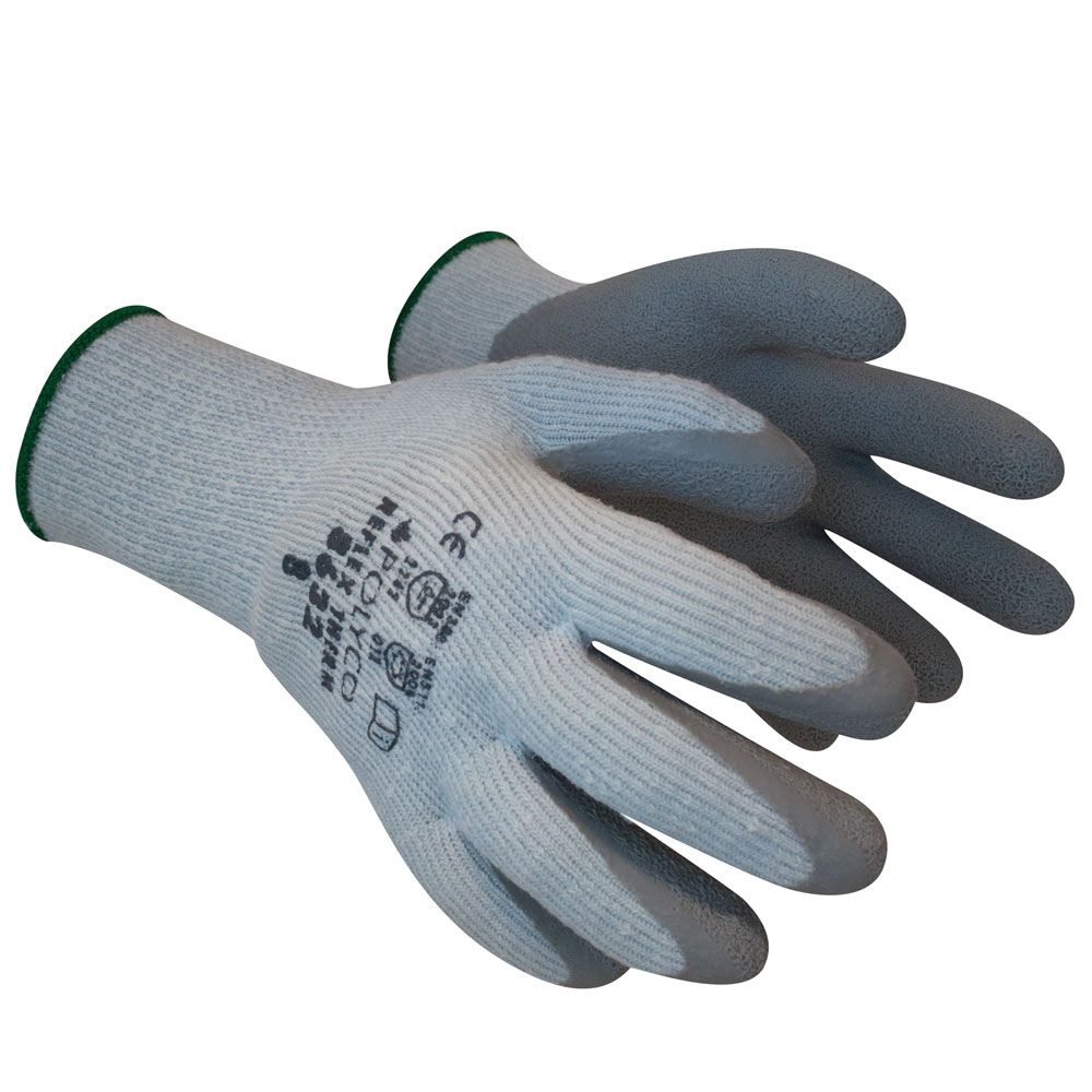 Polyco Reflex Therm Gloves