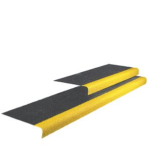 Supergrip Anti Slip Step Covers