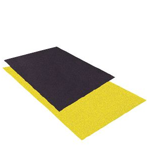 Suregrip Anti Slip Sheeting