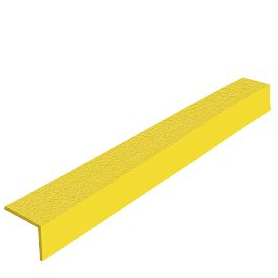 Suregrip Anti Slip Step Edge