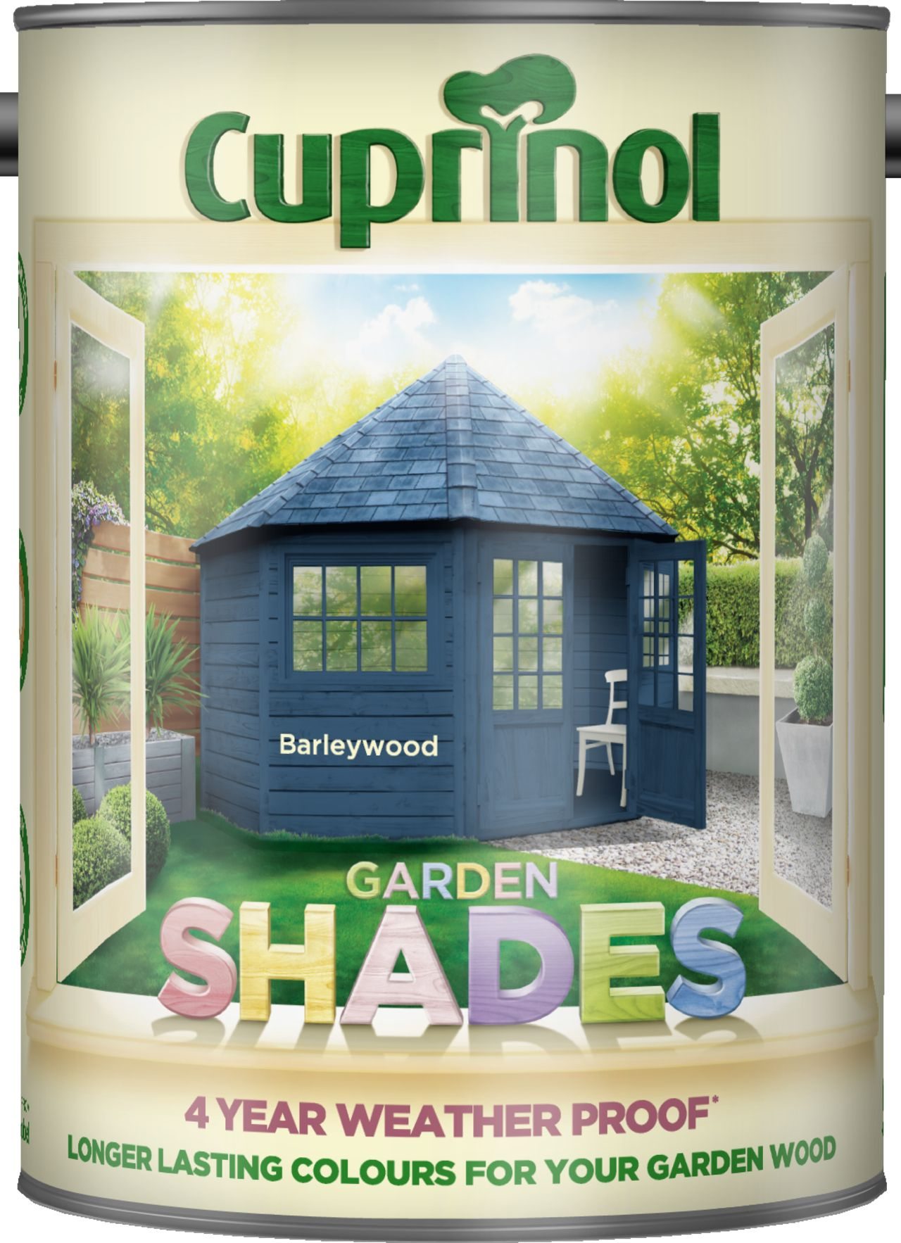 Ravishing Cuprinol Garden Shades L With Heavenly Bikini Wax Covent Garden Besides Garden Clearance Hull Furthermore Covent Garden Office With Divine Bamboo Garden Banbury Also Tatton Park Gardens In Addition Garden Metal Wall Art And Garden Cushions Pads As Well As Brindavan Gardens Additionally My Secret Garden Nancy Friday From Toolspaintcom With   Heavenly Cuprinol Garden Shades L With Divine Bikini Wax Covent Garden Besides Garden Clearance Hull Furthermore Covent Garden Office And Ravishing Bamboo Garden Banbury Also Tatton Park Gardens In Addition Garden Metal Wall Art From Toolspaintcom