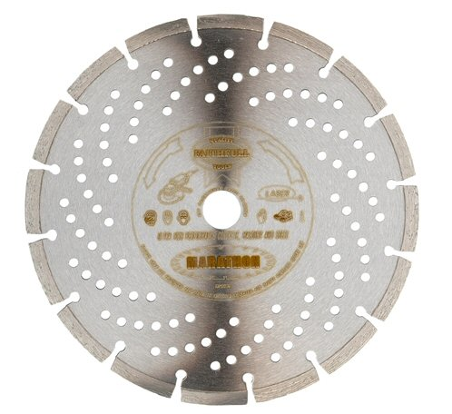 Diamond Blades 230-250mm