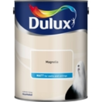 Dulux Matt Neutrals and Creams 5L