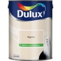 Dulux Silk Colour Yellows Oranges and Pinks 2.5L