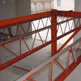 Fire Resistant Basecoats for Steel