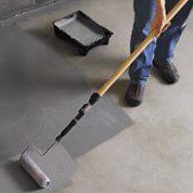 Floor Preparation & Application Products