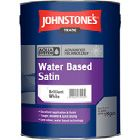 Johnstone's Trade Aqua Water Based Satin Chinese Porcelain