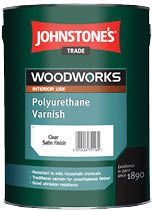 Johnstones Trade Woodworks