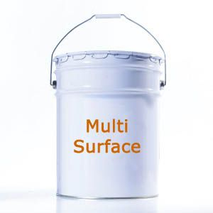 Multi-Surface