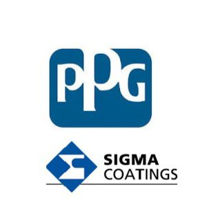 PPG Sigma Products