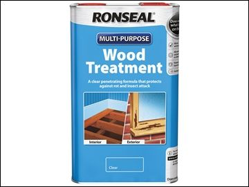 Ronseal Page 3