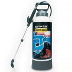 Rustoleum GraffitiShield Spray Pump 8 Litres