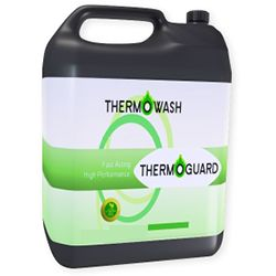 Thermoguard Thermowash 2L